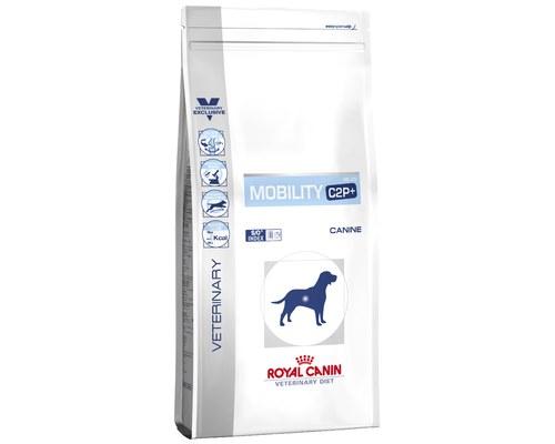 Корм royal canin ms25