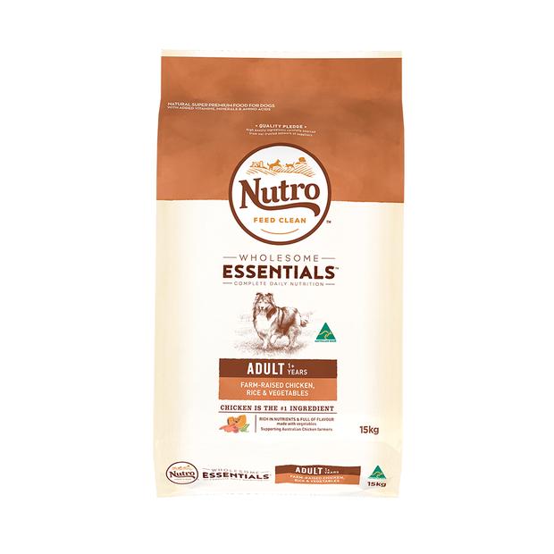 Royal Canin Hepatic Dry Dog Food Ingredients